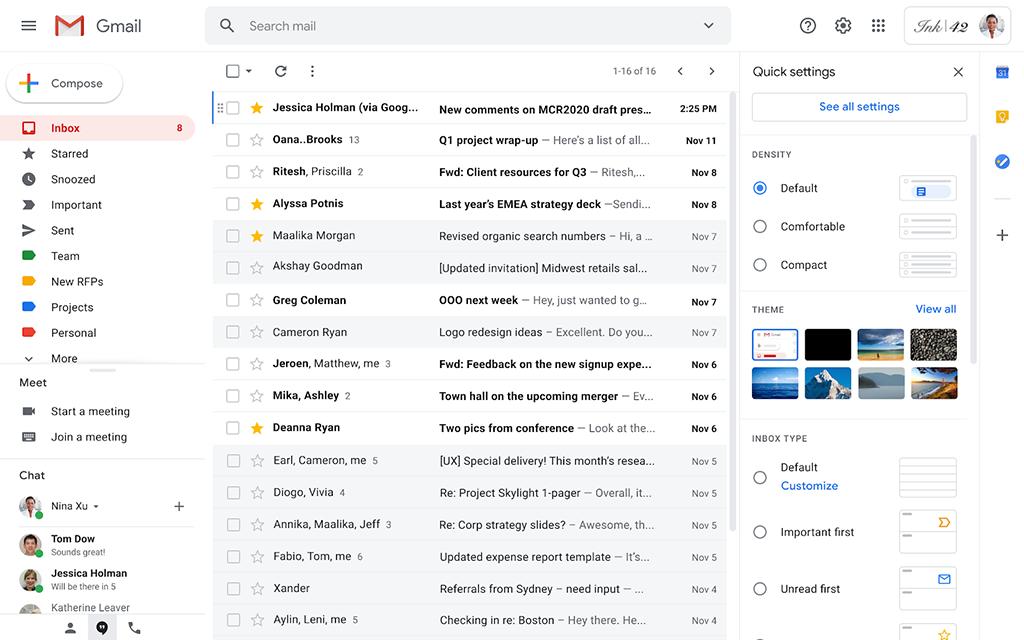semanggi-company-email-1