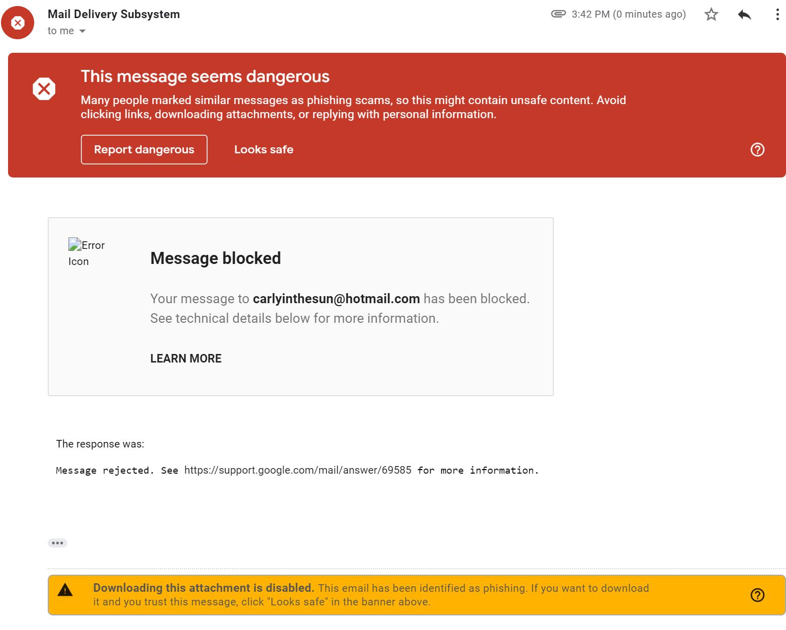 semanggi-company-email-4