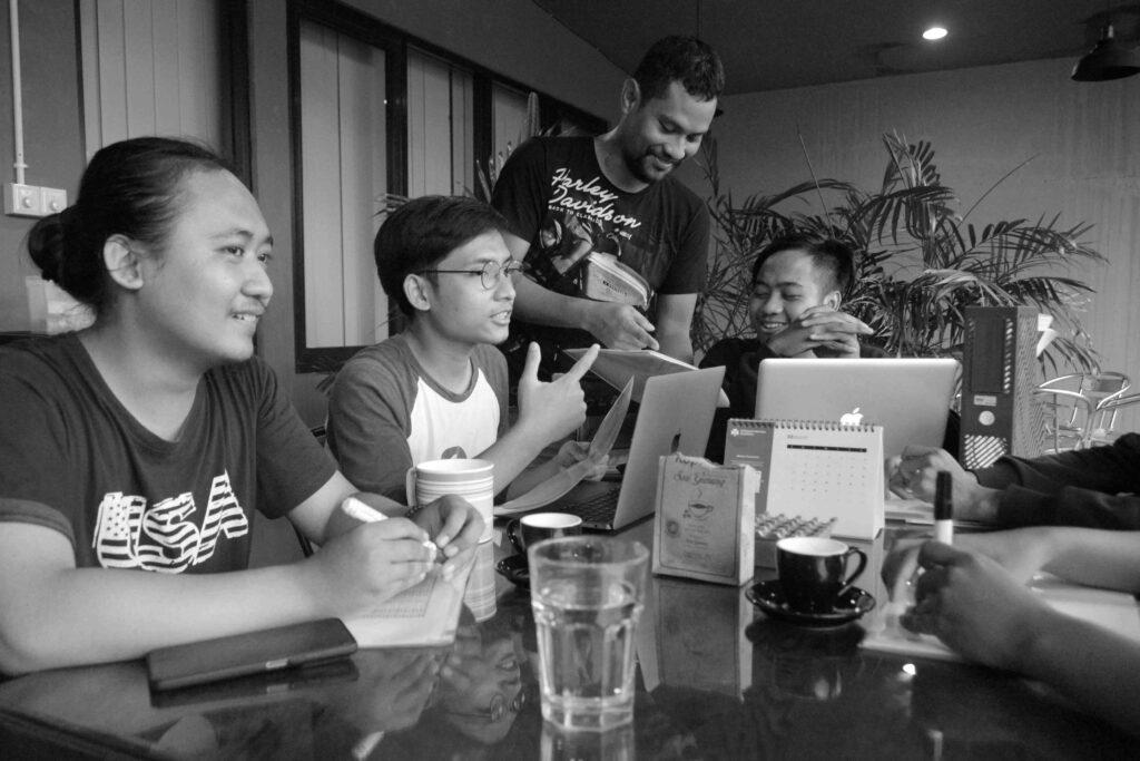 semanggi-work-culture
